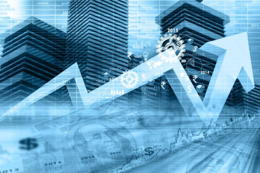 Rush to invest in concept stocks