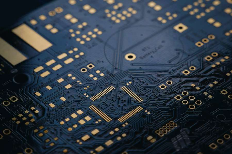 China's 'AI Tiger' Yitu Technology and Its Semiconductor Ambitions