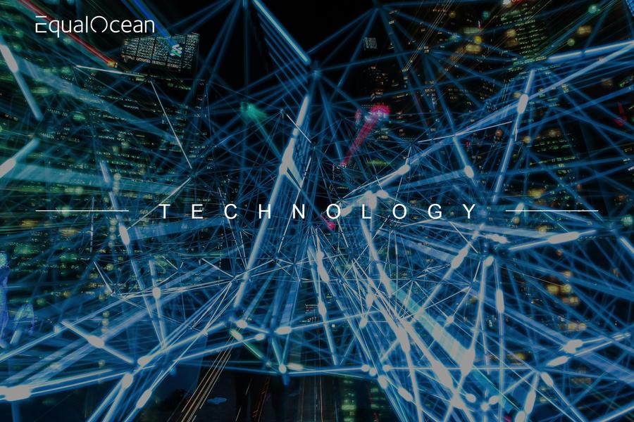 EqualOcean Technology 1
