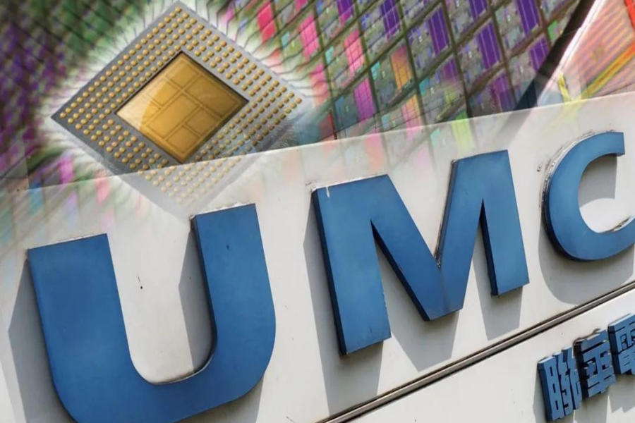 UMC: Investment Opportunity Still Exists
