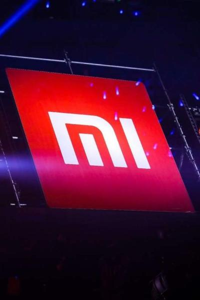 Equity Research Report: Xiaomi Corporation