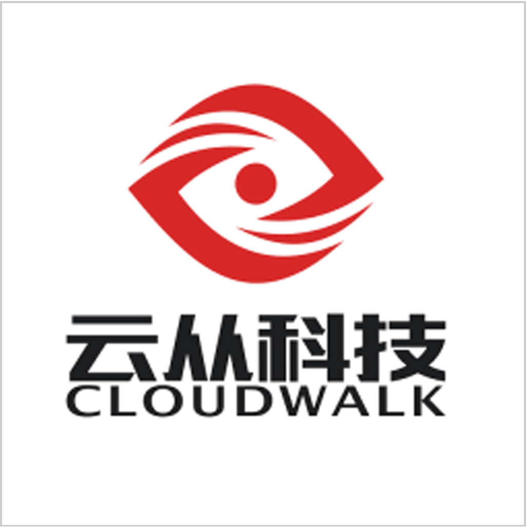 CloudWalk Technology