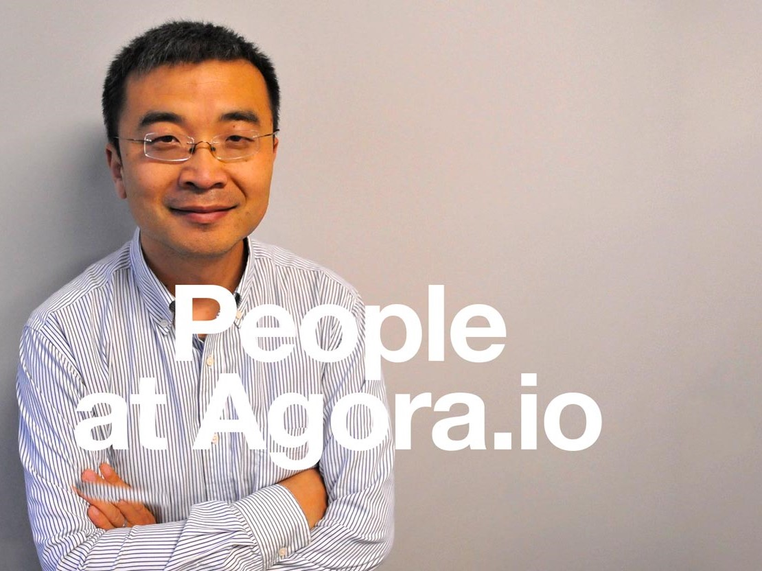Agora.io is Ushering in A New Era of Smartwatch Communications