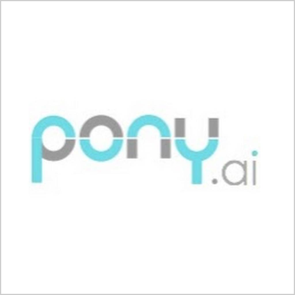 Pony.ai