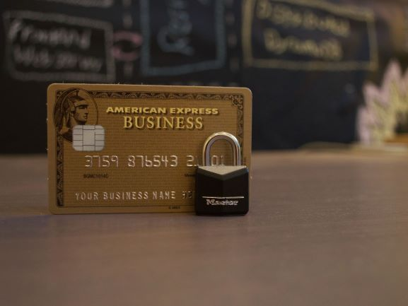 Tongdun Acquired PCI DSS,  With Security Technology Meets International Standard