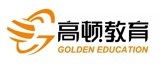 Golden Education
