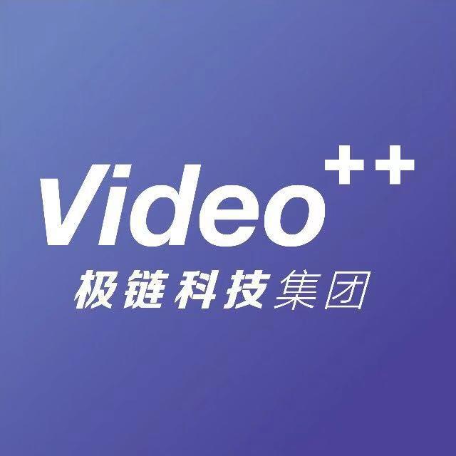 Video++