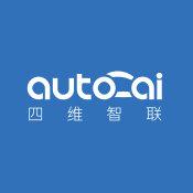 AutoAI