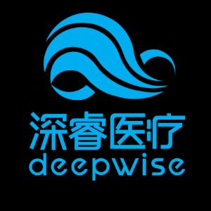 Deepwise