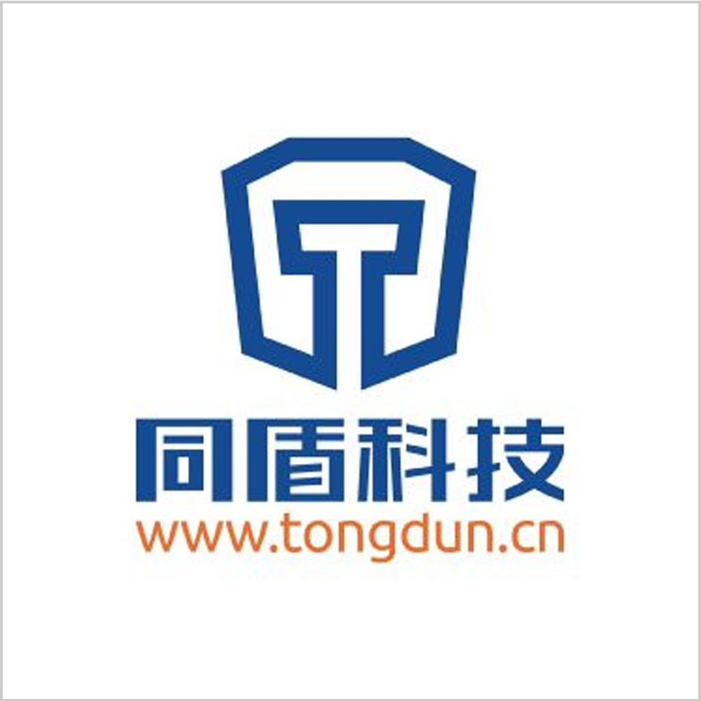 Tongdun Technology