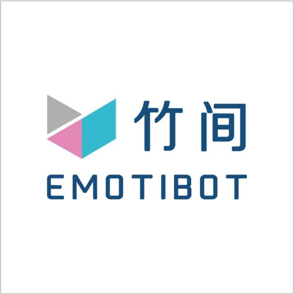 Emotibot Technologies
