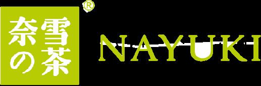Nayuki