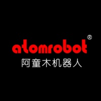 AtomRobot