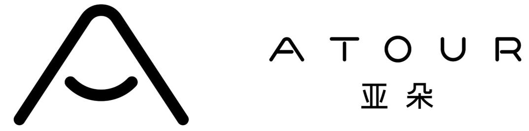 Atour