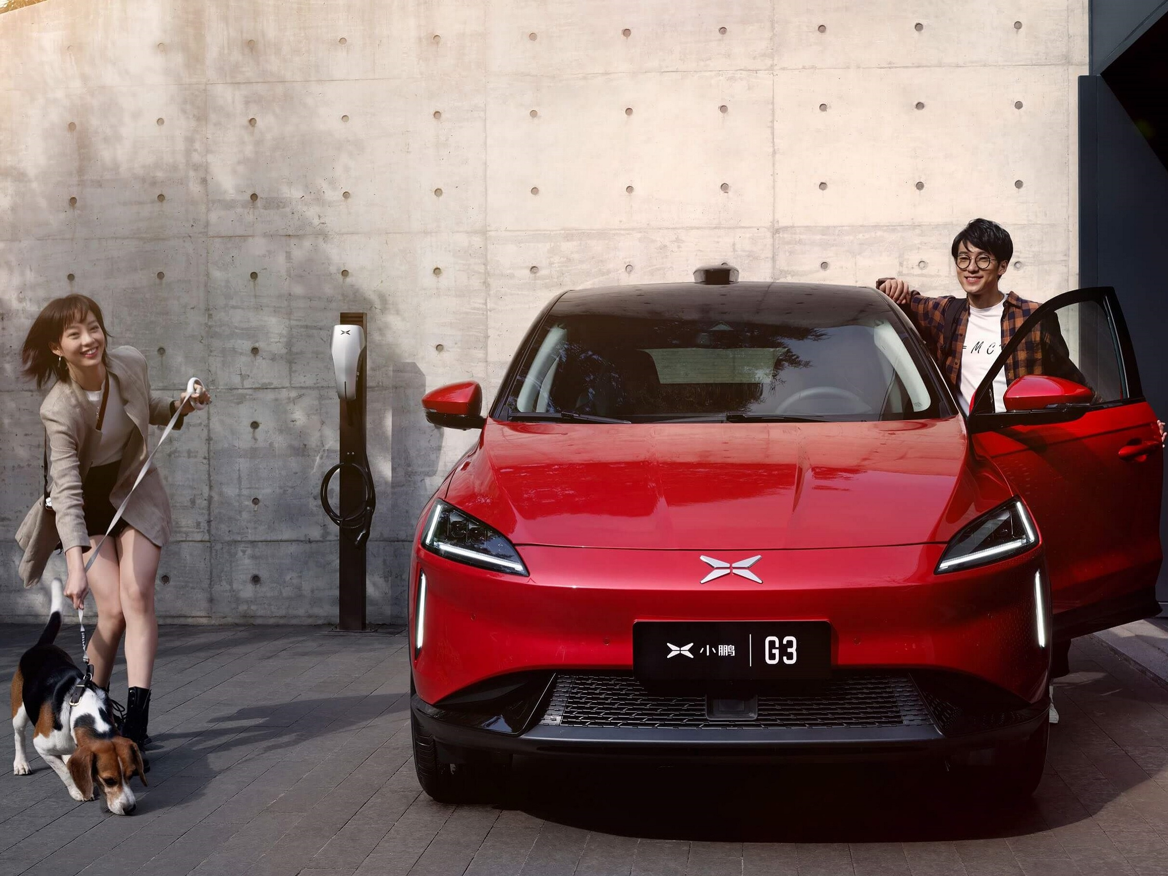 5 Automobile Predictions for 2019 From Alibaba