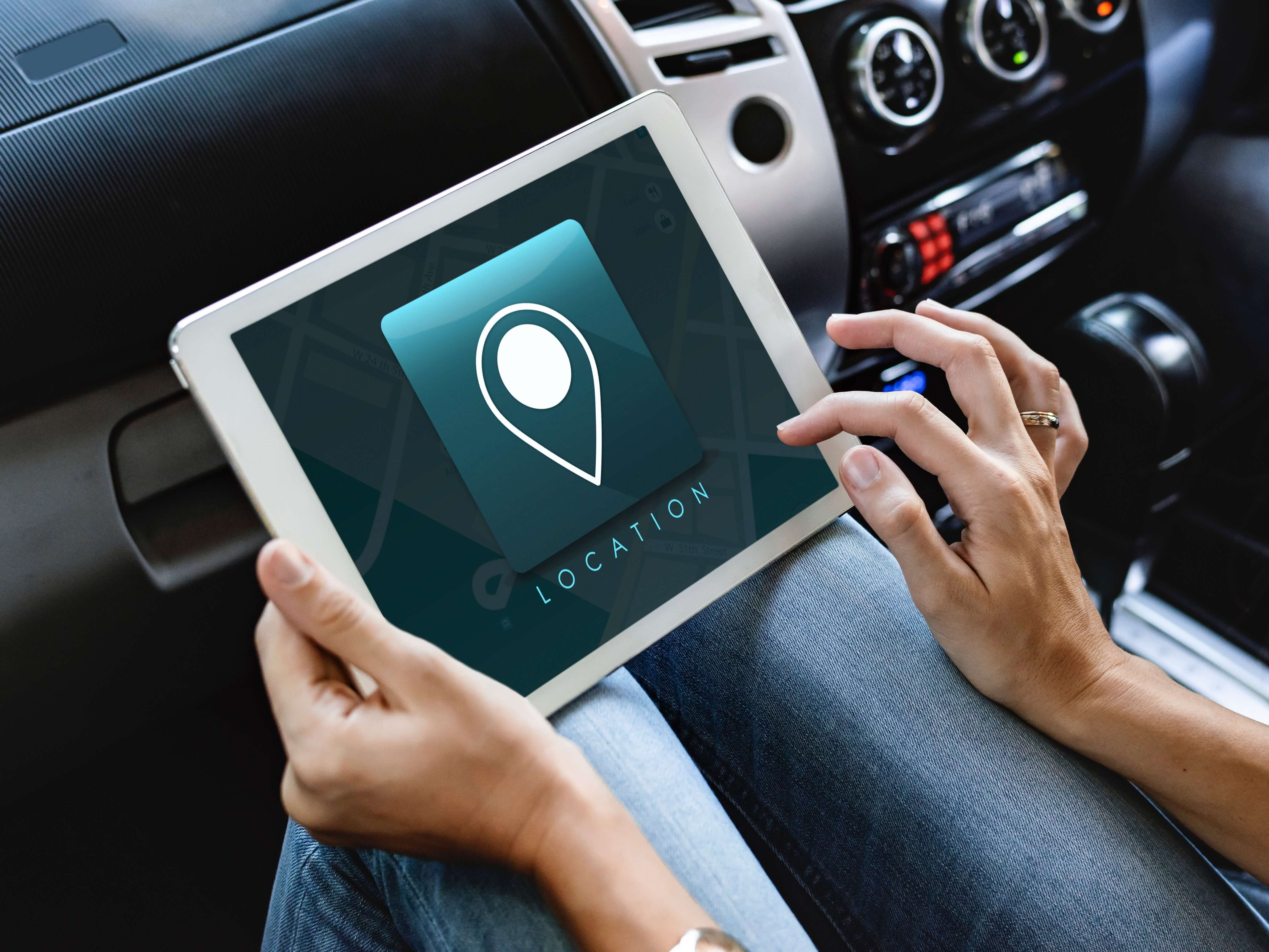 AutoAI Received Fresh Investment from Robert Bosch Venture Capital