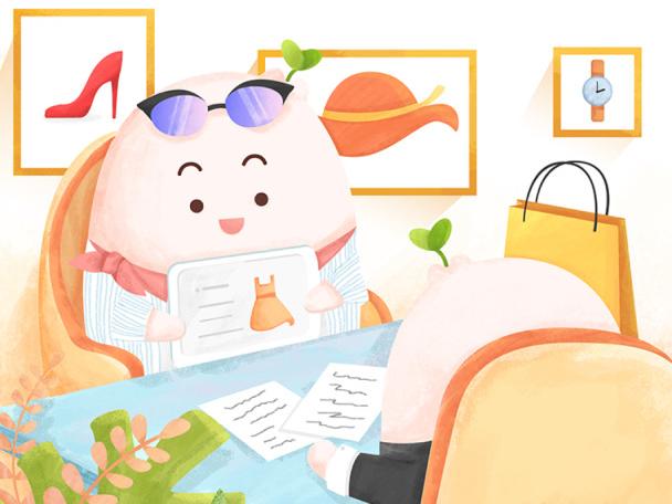 Xiaohongshu Plans Social Commerce