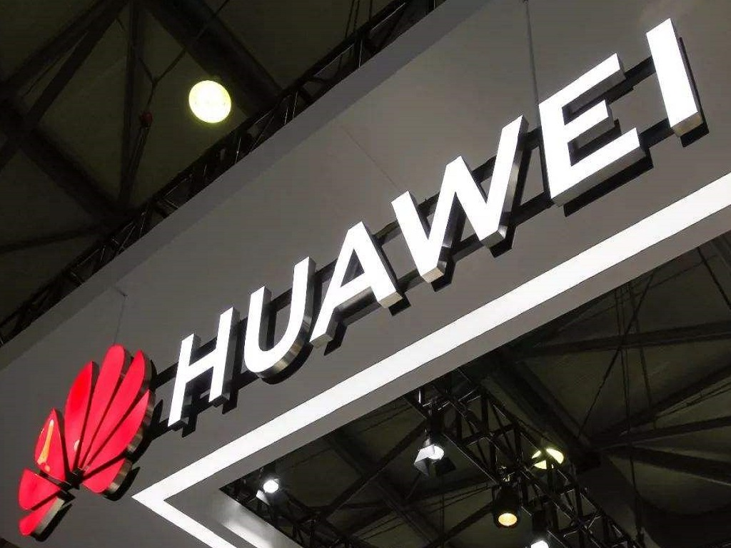 Huawei Helps Australia and Germany to Build Telecom System