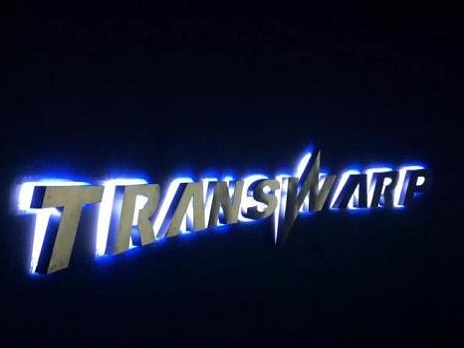 Transwarp Cooperate with AIIA to Promote The Big data and AI Technology