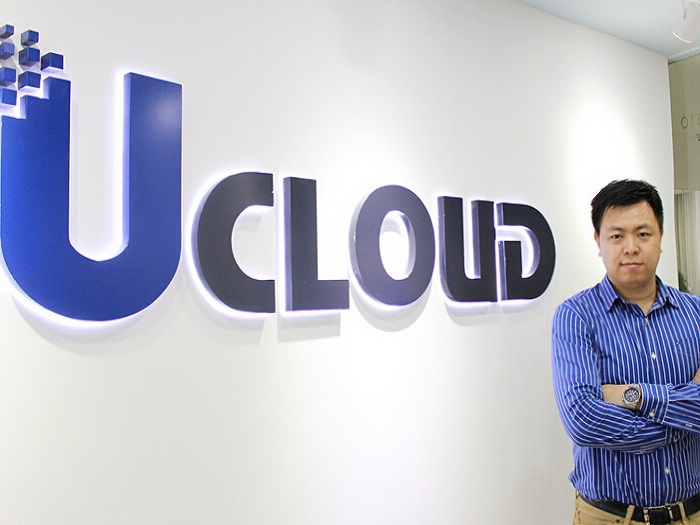UCloud Gets The Approval for Its IPO in The Science and Technology Innovation Board.