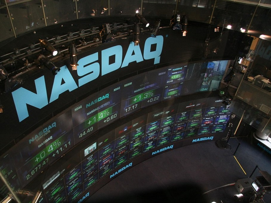 To Be Listed in NASDAQ, So Young Files its Prospectus
