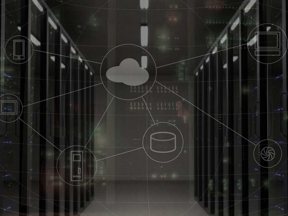 Tencent Cloud To Build a One-stop Healthcare Digitalization Solution