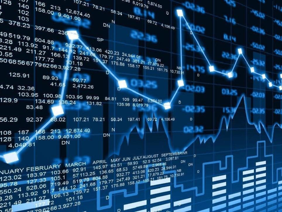Ali Cloud Ranks the 2nd in Gartner's Lists of Blockchain Cloud Service