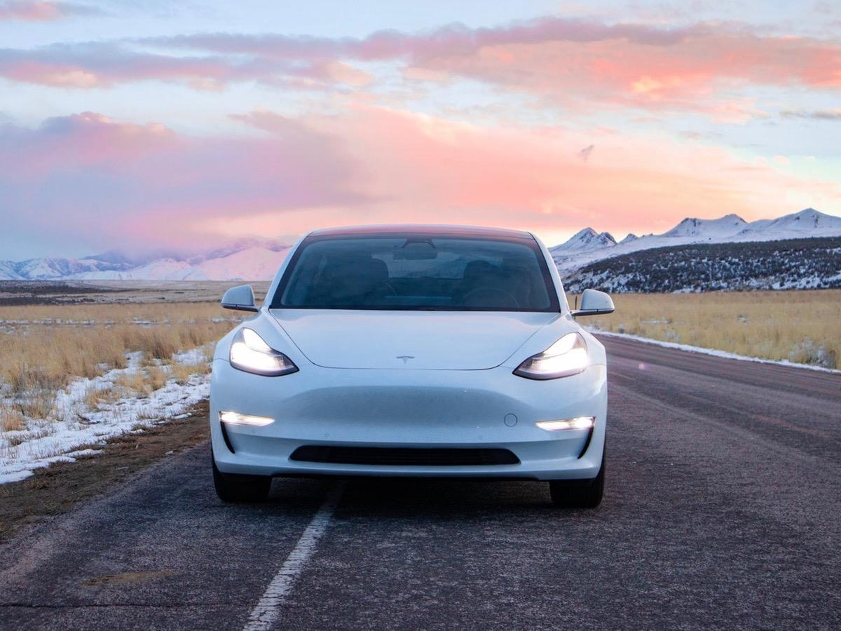 Can TeslaRobotaxi Plan Make Impact on Uber, Lyft, and DiDi?