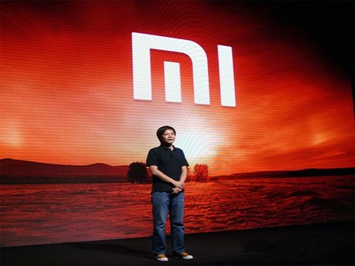 Xiaomi Denies IDC's Data of Its Smartphone Shipment