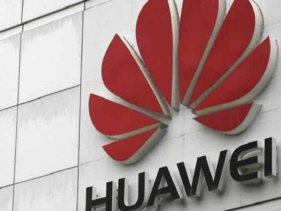 Huawei Strengthens Its Overseas Expansion