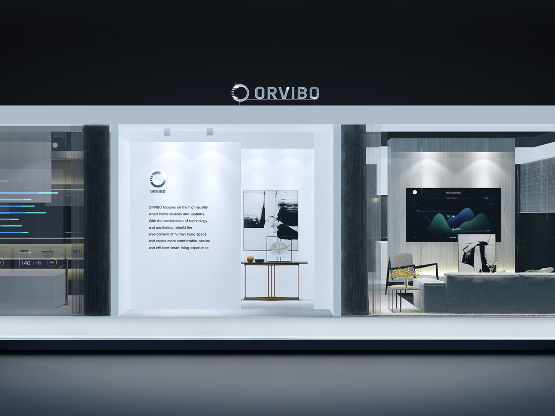 China's Smart Home Startup ORVIBO Closes Series C Funding Round of CNY 130 Million