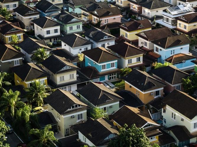 Beike: Pivoting Toward New Real-estate Brokerage Horizon