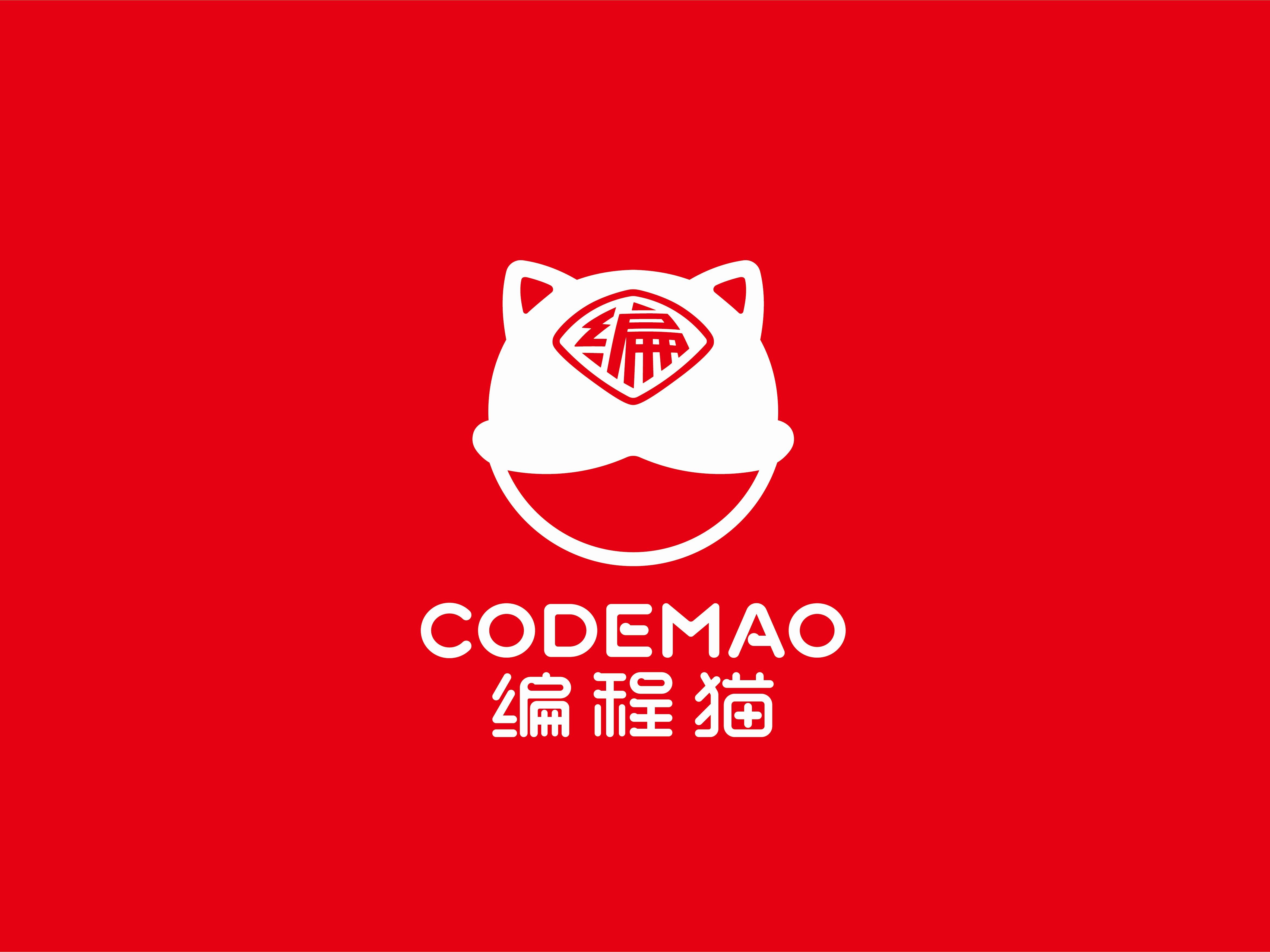 Codemao