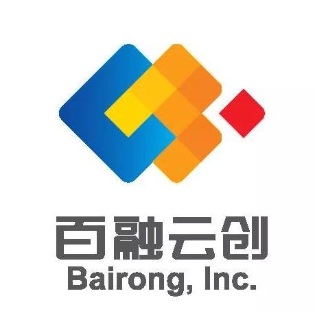 Bairong, Inc.