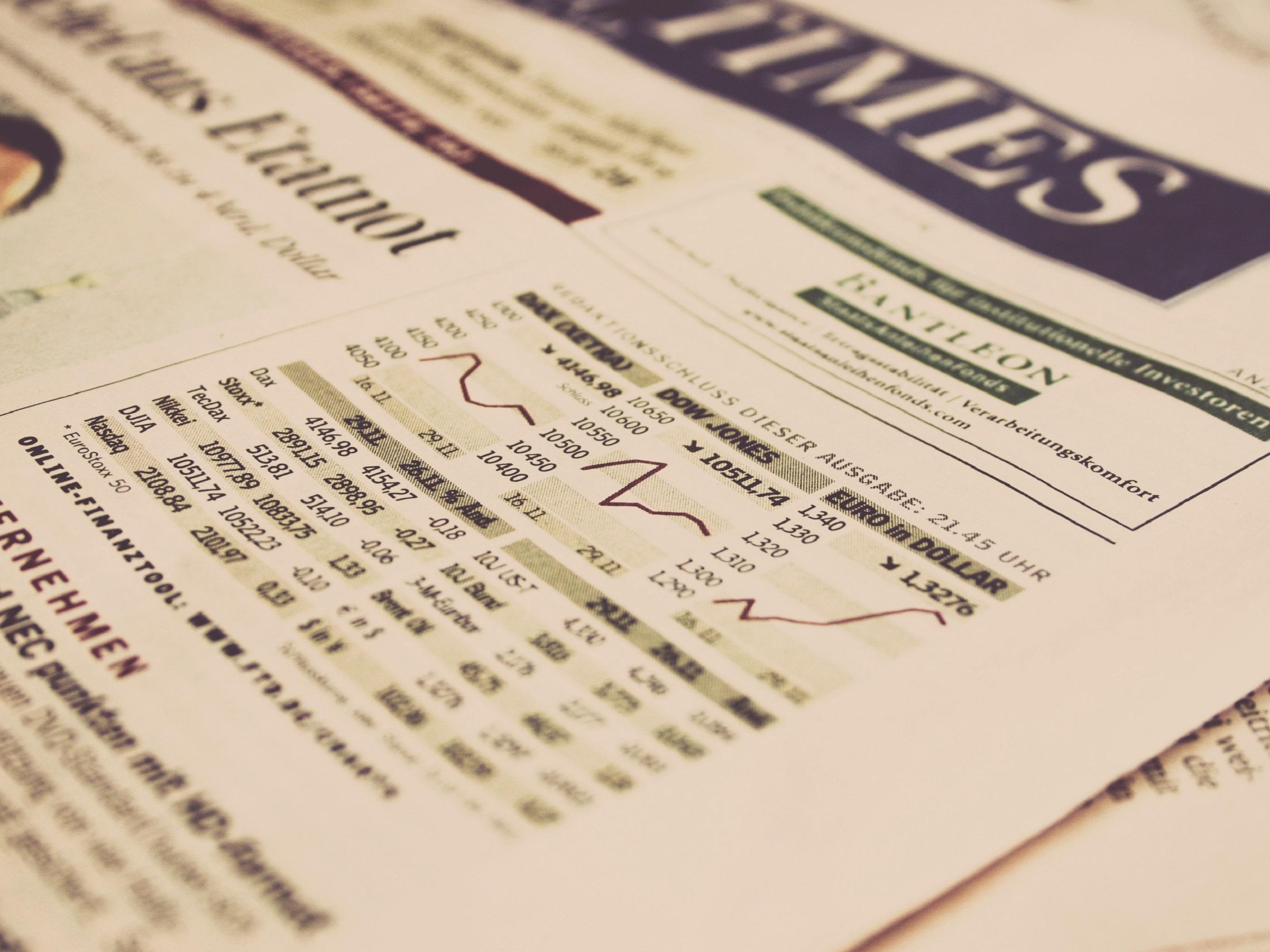 Pinduoduo Announces Q1 Financials