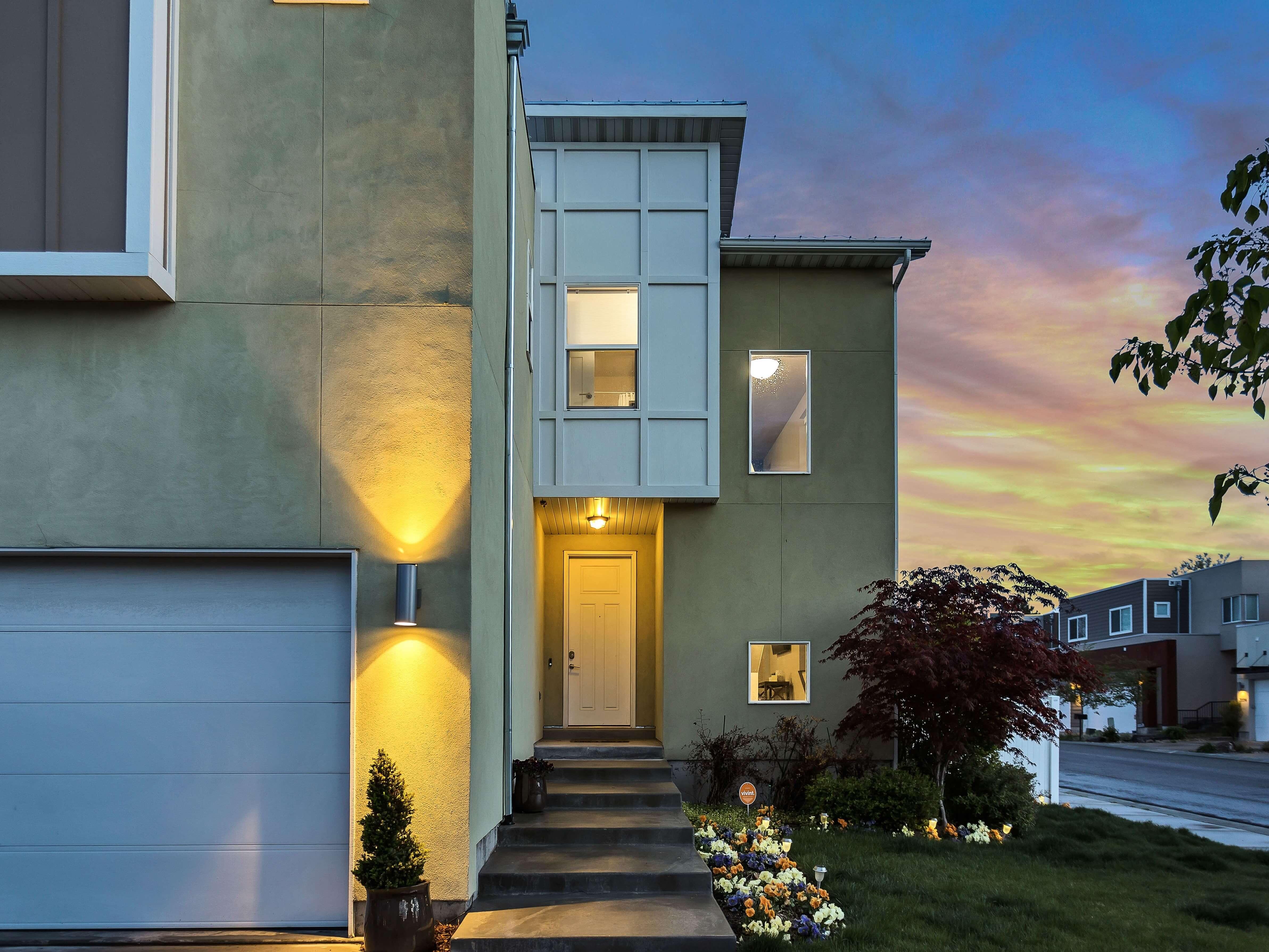 Xiaozhu Taps into Evolving Home-sharing Market