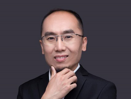 """Interview with Dr Sun: """"Medical AI Field to Face Regulatory and Tech Challenges"""""""