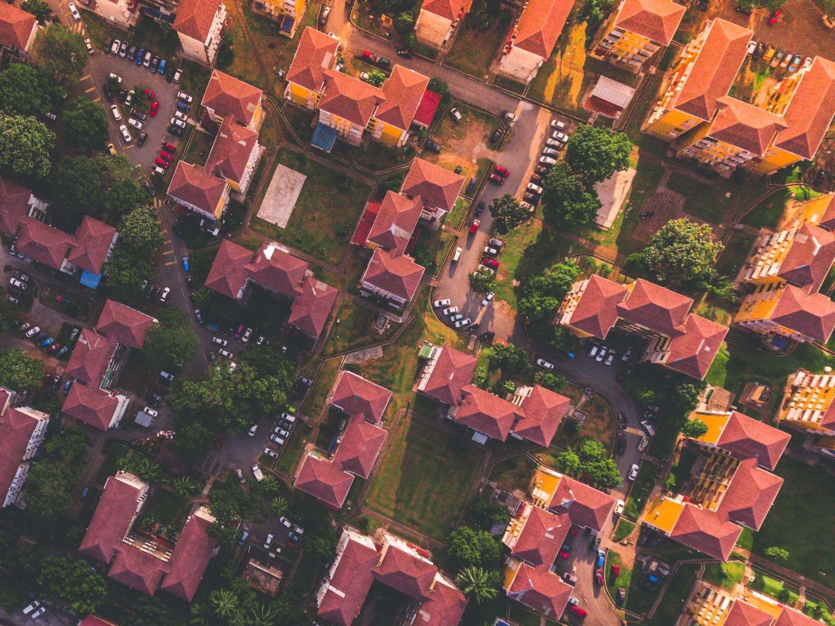 Online Housing Platform Beike Nears USD 10 Billion Value, Source Says