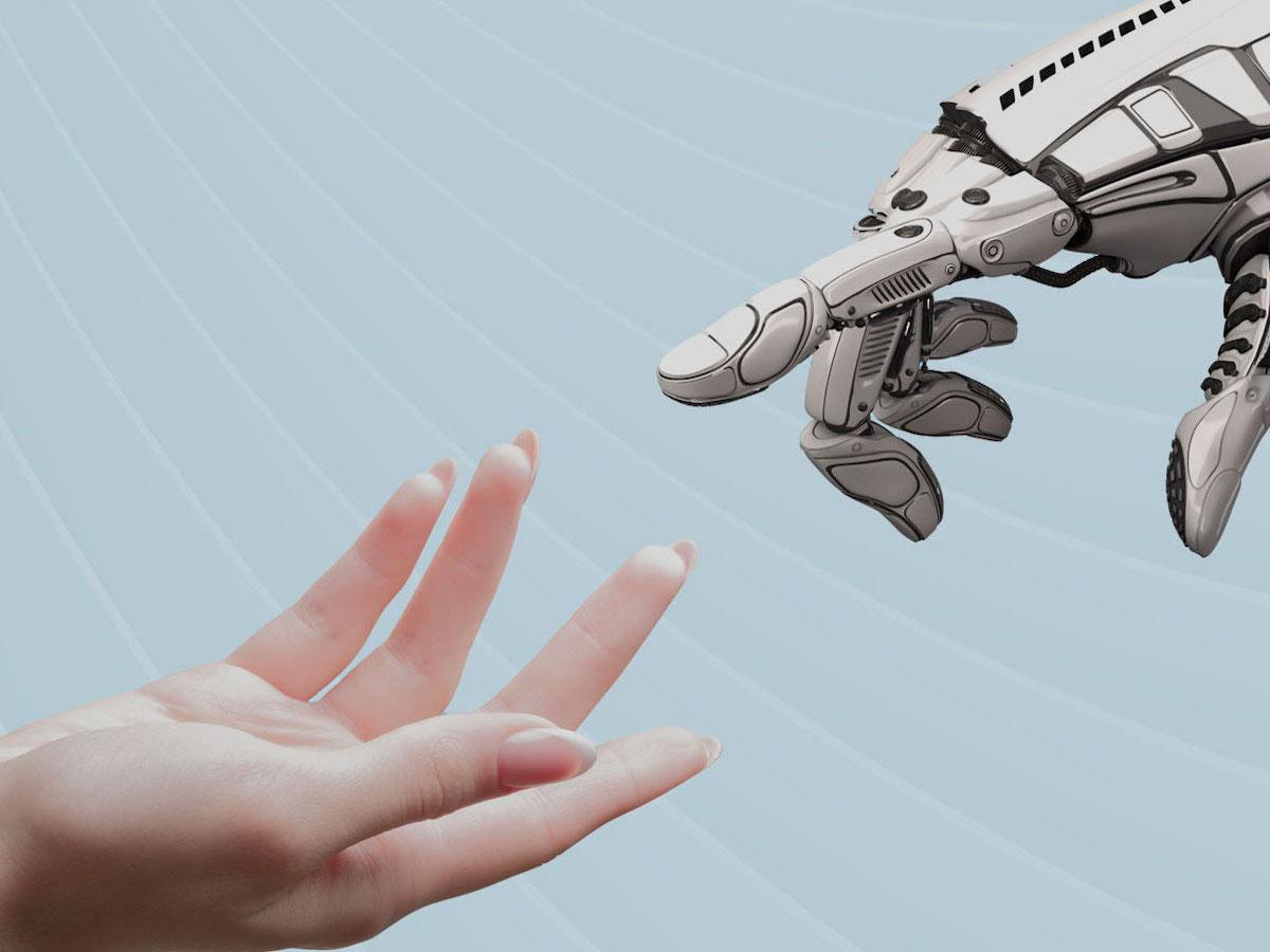 TAL Education Launches an AI Open Platform