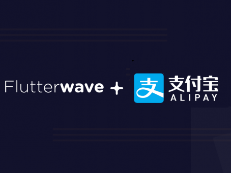 Alipay Expands Payment Business in Africa, A Strategic Area for