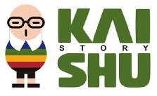 Kaishu Story