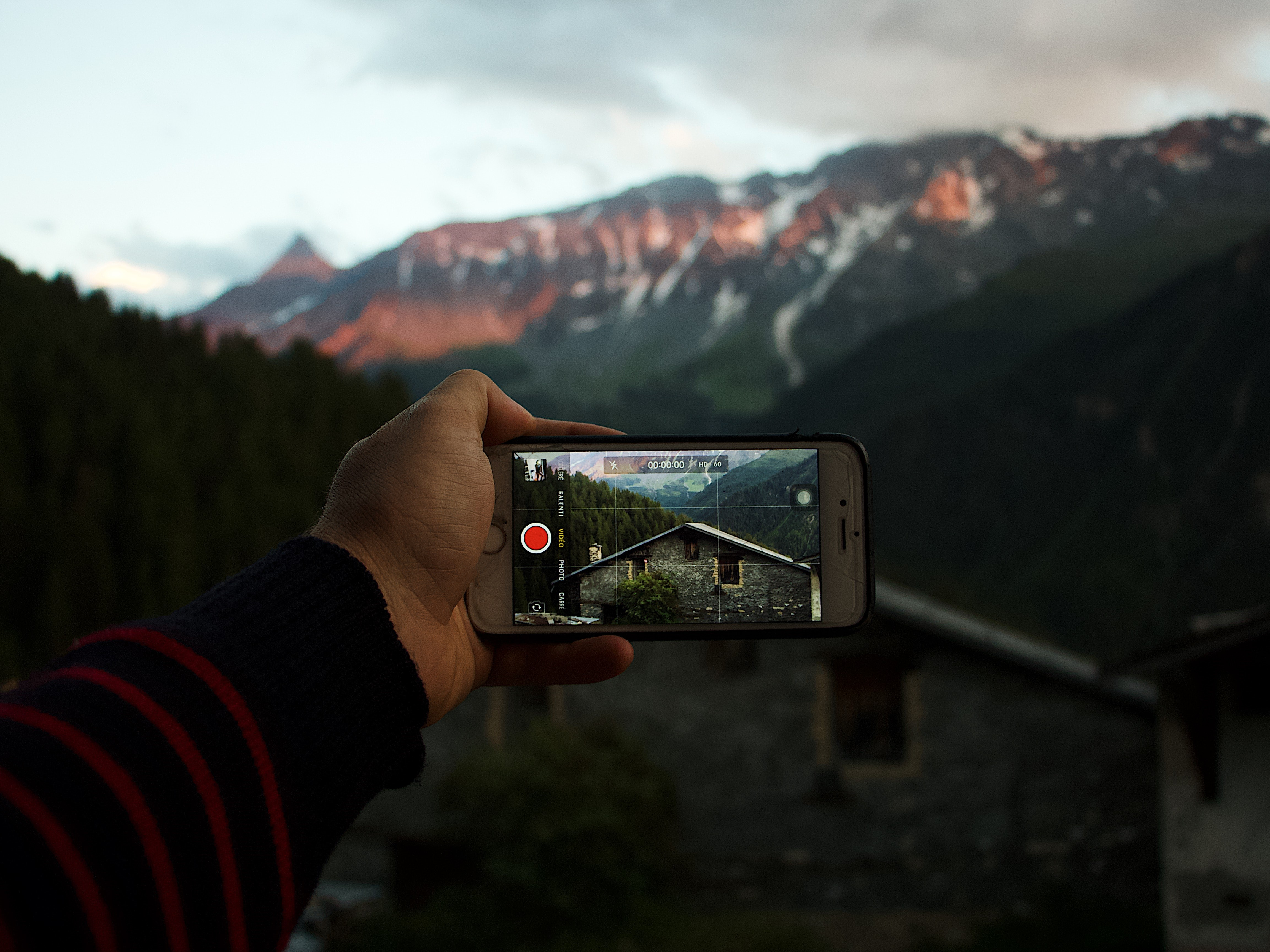 Kwai and TikTok Enter Top 3 Grossing Photo & Video Apps Worldwide for Q2 2019