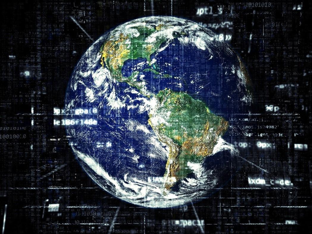 Multidimensional Analysis of Global AI Unicorns: How Do They