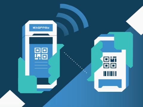 Alipay and WeChat Pay Partner QFPay Raises USD 20 Mn to Drive Payment Innovation