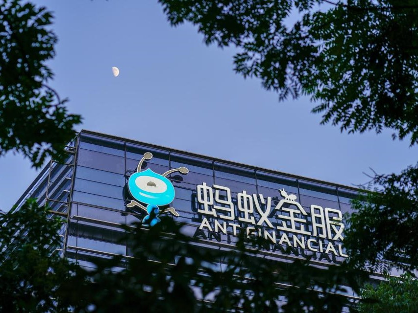 Alipay Partners with Adyen to Enhance Global Payment Process
