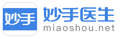 Miaoshou.com