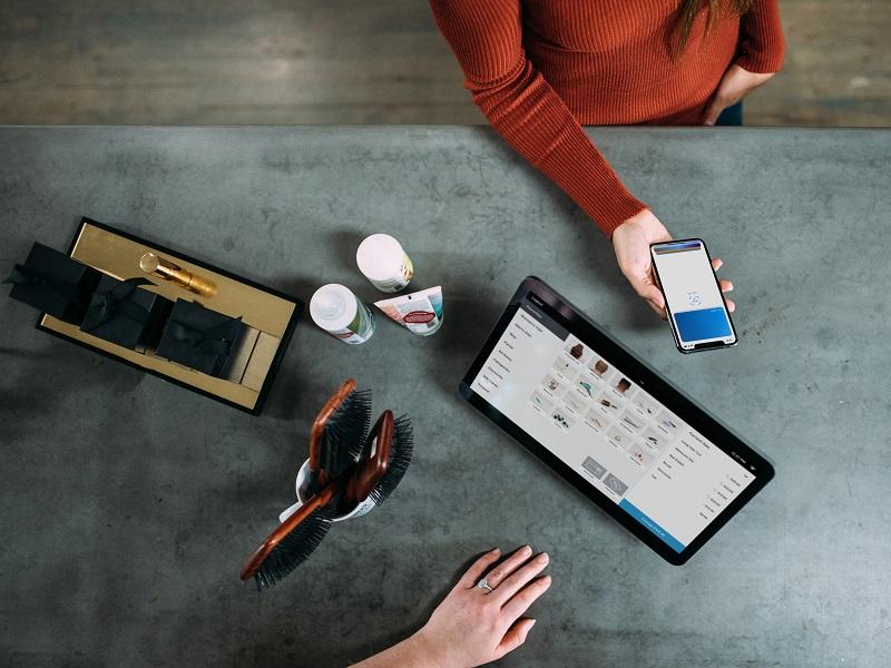 Alipay Opens the Door to Online Buying in China