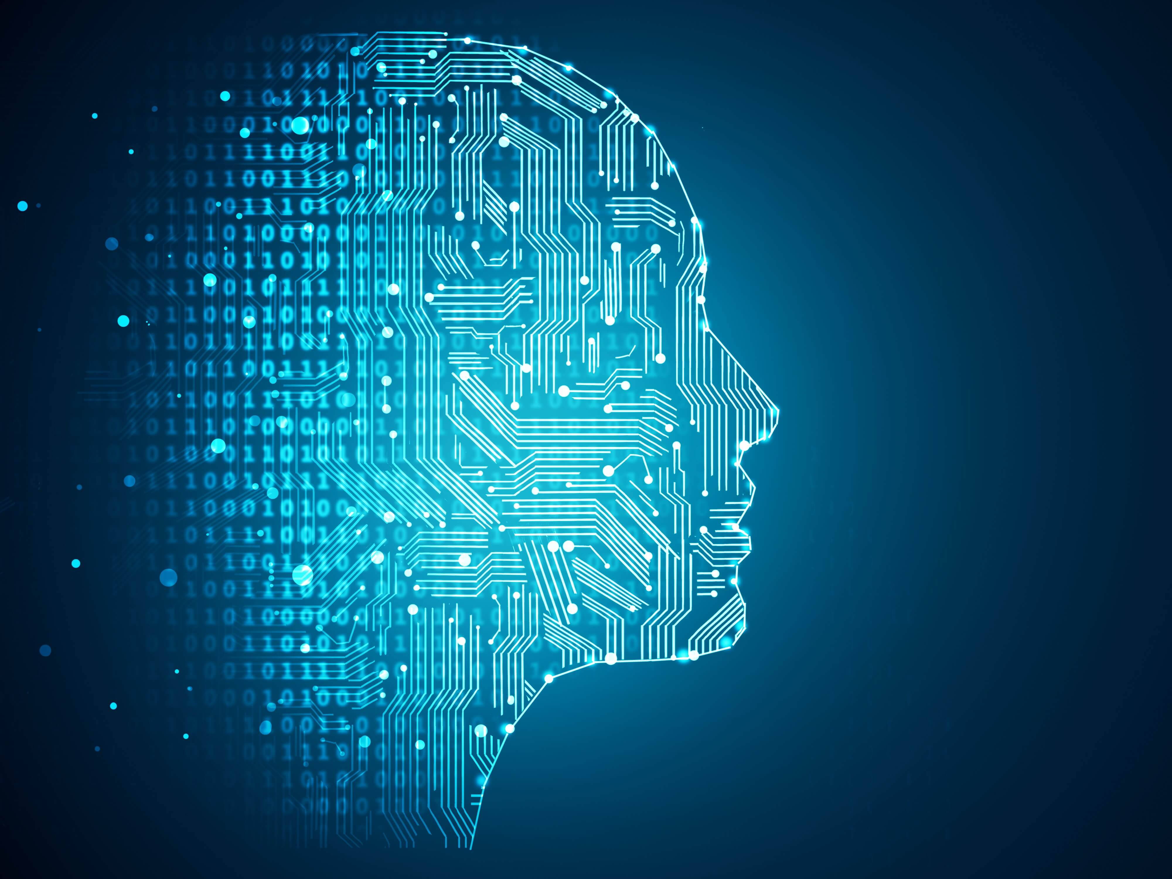 Artificial Intelligence: Trends and Startups 2019