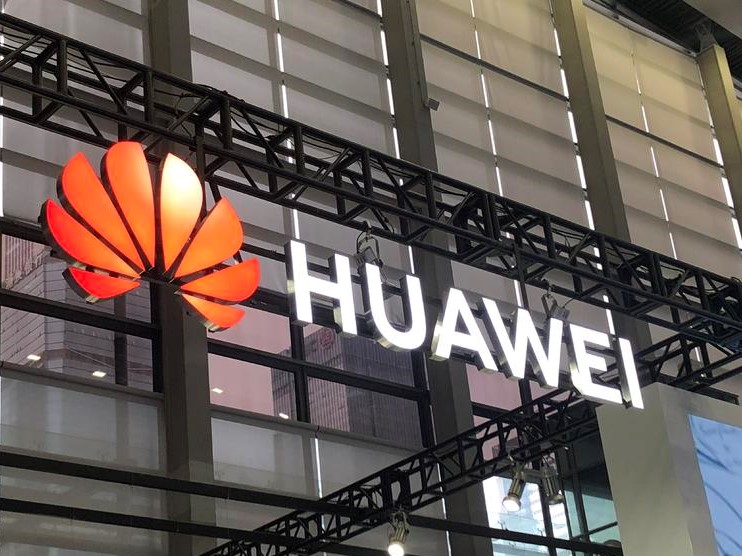 Huawei Cloud Marches into Teamwork SaaS with WeLink