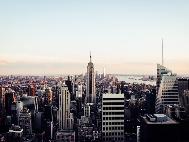 Retail & Consumer Sector in New York, Top 20 Startups